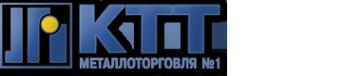 logo-1593063-naberezhnye-chelny